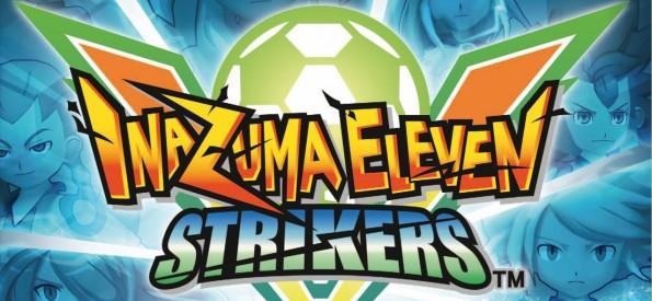 19d78caca تحميل لعبة أبطال الكرة Inazuma Eleven Strikers برابط مباشر