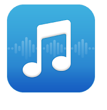 تحميل برنامج اغاني برابط مباشر