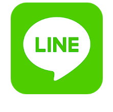 برنامج لاين Line أحدث إصدار
