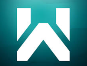 تحميل لعبة ويزو أحدث إصدار