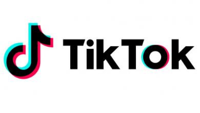 تحميل برنامج تيك توك للموبايل
