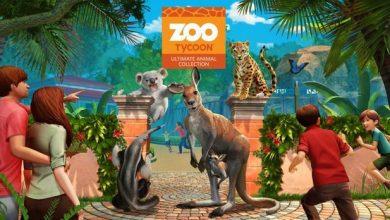 تحميل لعبة حديقة الحيوان أحدث إصدار