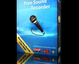 تحميل برنامج تسجيل الصوت اخر اصدار