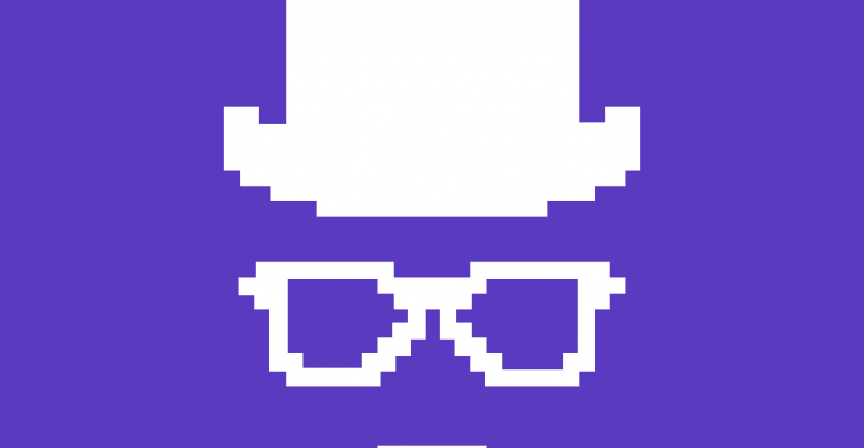 شرح برنامج betternet للكمبيوتر