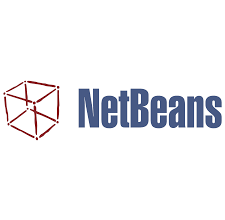 تحميل برنامج netbeans أحدث إصدار