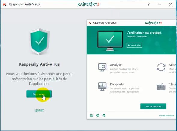 تحميل برنامج الفيروسات للموبايل