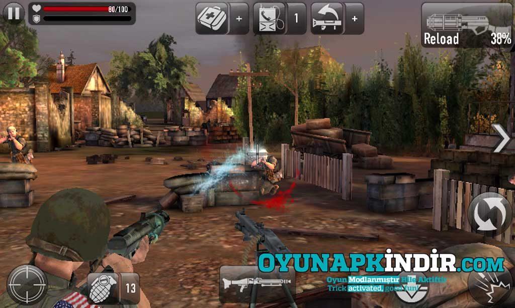 تحميل لعبة city car driving أحدث إصدار