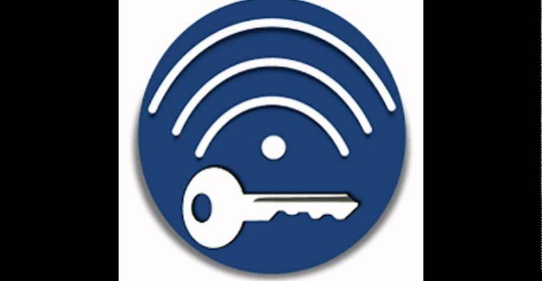 تحميل برنامج كاشف الرموز Router Keygen برابط مباشر