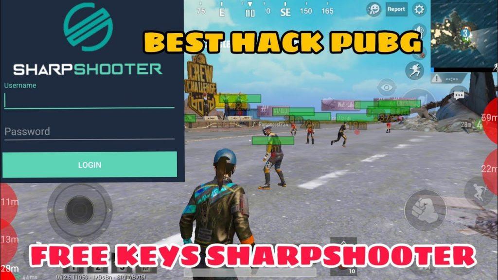 تحميل برنامج شارب شوتر Sharp Shooter برابط مباشر ميديا فاير