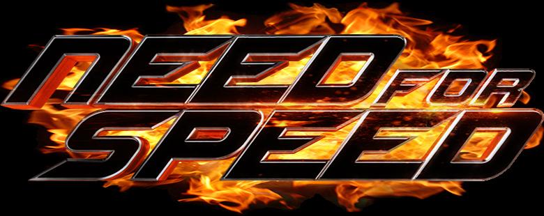 تحميل لعبة لايف فور سبيد Live for speed برابط مباشر