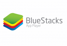 تحميل برنامج bluestacks 2019 برابط مباشر