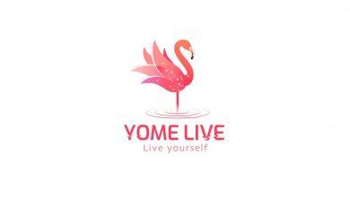 تحميل برنامج يومي لايف yome live برابط مباشر